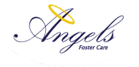Angel Foster Care